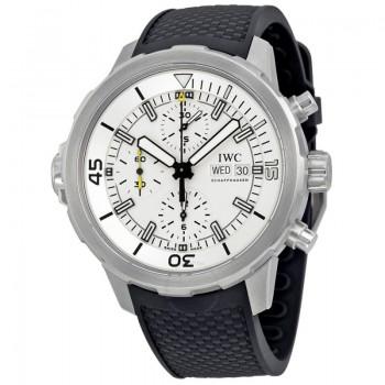 IWC- Aquatimer Chronograph 